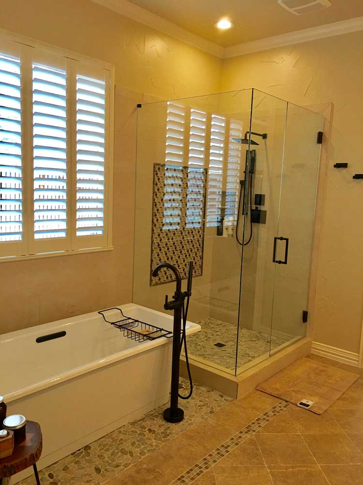 custom-frameless-shower