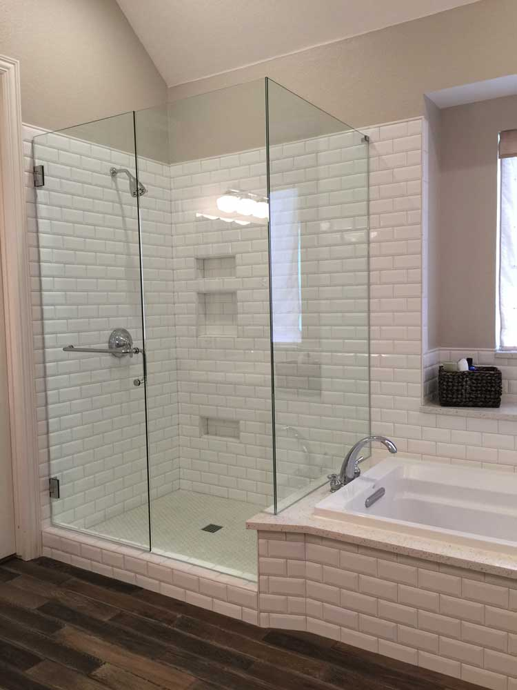 frameless-glass-shower
